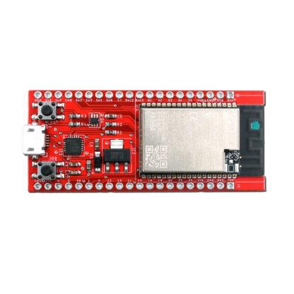 ePulse - Low Power ESP32 development board